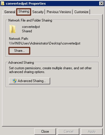 How to Migrate Exchange Server 2010 to 2013 Step by Step Guide